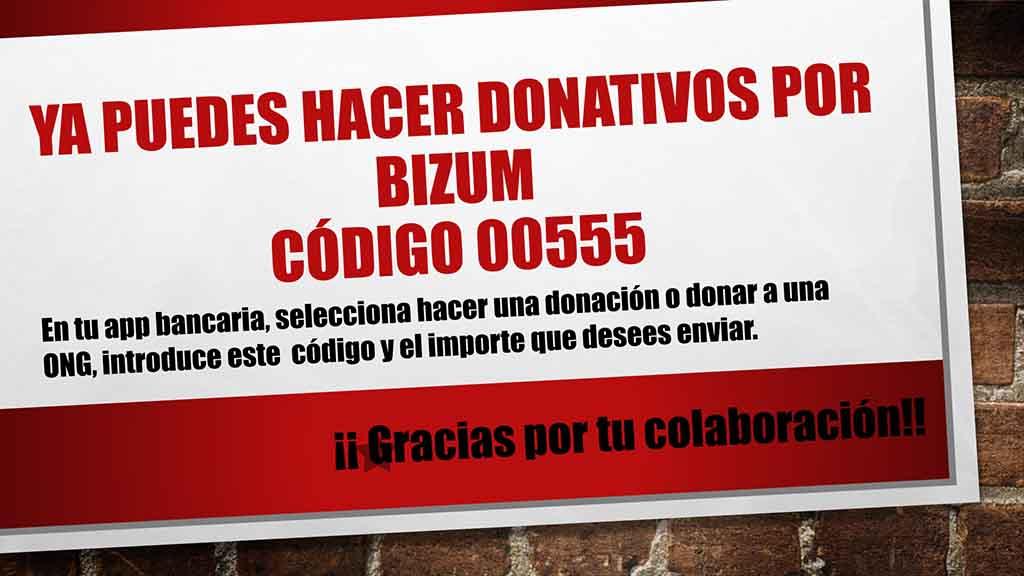 Donativos-parroquia-Bizum